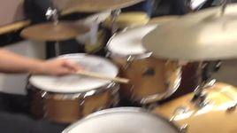 berklee jazz & latin ensemble recital - midnight mambo performance - erik huang