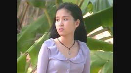 phan buon (kara) - phi nhung