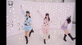 kimi no c-w (vietsub, kara) - akb48 team surprise