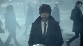perfume - k.will, jeon woo sung (noel)