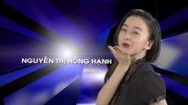 nguoi giau mat 2013 (big brother vietnam) - tong hop tuan 05 - v.a