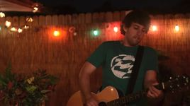 chasing cars (snow patrol acoustic cover) - patrick carroll