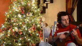 last christmas (wham! ukulele cover) - patrick carroll