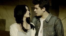 who you love  - john mayer, katy perry