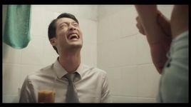 teo em (teaser 3) - thai hoa, johnny tri nguyen
