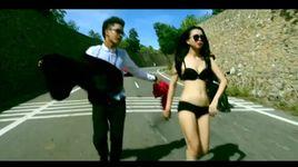 anh khong doi qua (version phan thiet) - v.a