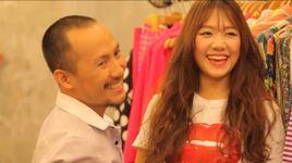 cap doi dai chien (tap 2) - hari won & tien dat vs. huong giang idol & hong phuoc - v.a