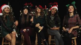 have yourself a merry little christmas (live) - fifth harmony