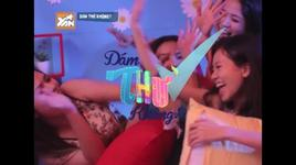 dam thu khong (so 8) - yantv