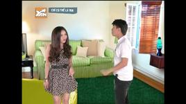 chi co the la yan (so 35) - yantv