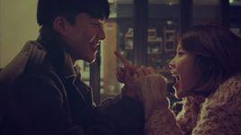 see you friday - iu, yi jeong (history)