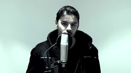 don't you worry child (swedish house mafia cover) - sean rumsey