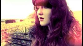 joy (ellie goulding a capella cover) - chanele mc guinness