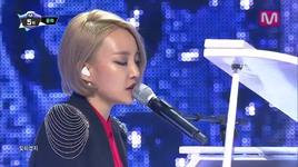 nothing (131219 m countdown) - younha,