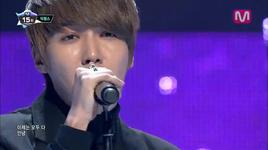 goodbye girlfriend (131219 m countdown) - dickpunks