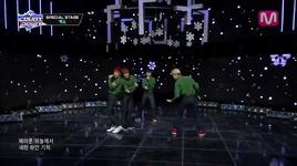 christmas day (131219 m countdown) - dang cap nhat