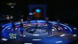 tong hop cac pha hai huoc tren game show truyen hinh - v.a