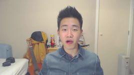 vlog 7: tai sao ban hoc dai hoc? - xothmatomabe