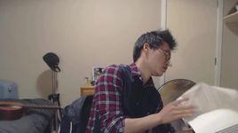 vlog 10: cach minh hoan thanh bai vo - xothmatomabe