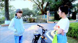 anh khong doi qua (version son la) - v.a