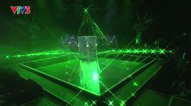illusion (giong hat viet 2013) - hoang ton