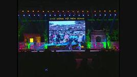 truyen thuyet tinh yeu (live) - ngoc anh
