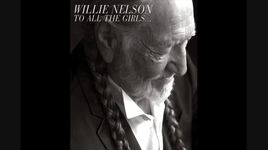 from hear to the moon and back (audio) - willie nelson, dolly parton