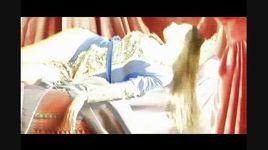 heaven (regular video version) - john legend