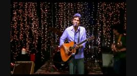 no such thing (live video) - john mayer