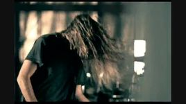 laid to rest (clean video version) - lamb of god
