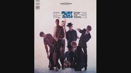 why (audio) - the byrds