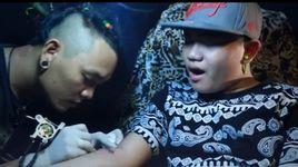 tattoo - mr.t beatbox, n-one