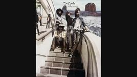so you want to be a rock 'n' roll star (audio/live 1970) - the byrds