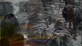 trang tan tren he pho (guitar) - le vinh quang