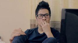 vlog 51: thoi di hoc hop phu huynh - jvevermind