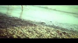 love will remember (stars dance cover) (russian version) - kamila rudenko