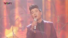 tinh em (chao xuan 2014) - uyen linh, vu thang loi