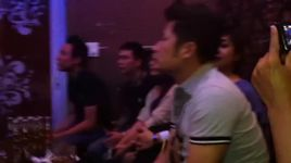 ban tinh cuoi (karaoke) - bang kieu