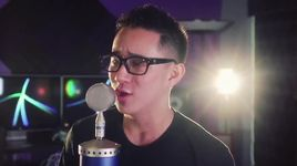 counting stars (one republic cover) - jason chen