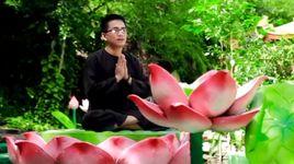 chap tay niem phat - huynh nguyen cong bang