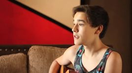 suit and tie (justin timberlake live cover) - jacob whitesides