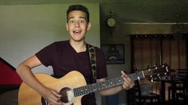 medley - suit and tie, stay & lego house (cover) - jacob whitesides