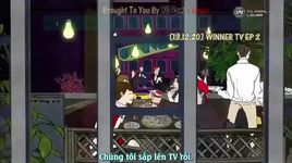 winner tv - tap 2 (vietsub) - v.a