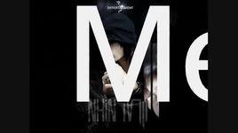 nonstop - viet mix - the men top 2014 (handmade clip) - dj