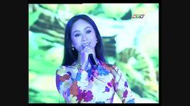 giong ho phuong nam (live) - trung hau, nguyen phi hung