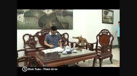 tham tu tu (tap 5) - dinh toan