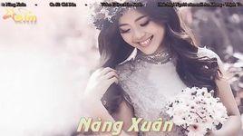 nang xuan (handmade clip) - chi dan