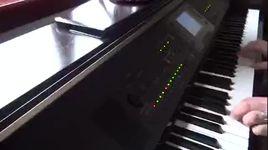 cover piano - v.a