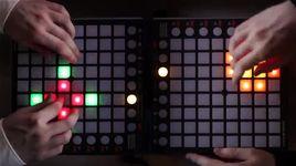 spectrum (launchpad s cover) - zedd