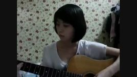 love you like a love song (cover guitar) - teo maxx